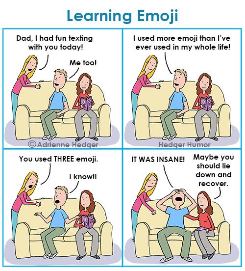 Learning Emoji 500.jpg