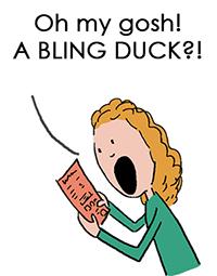 bling-duck-7