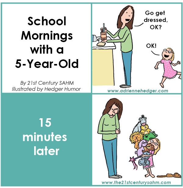 karen-johnson-mornings-with-kids-color600