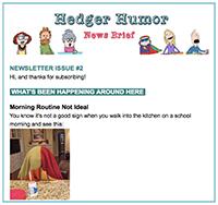 newletter-stamp