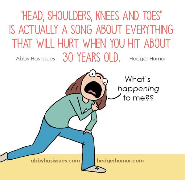 abby-head-shoulders-600