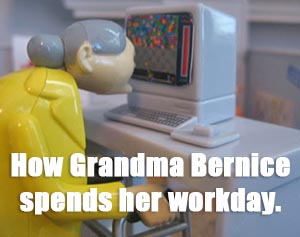 g-bernice-workday