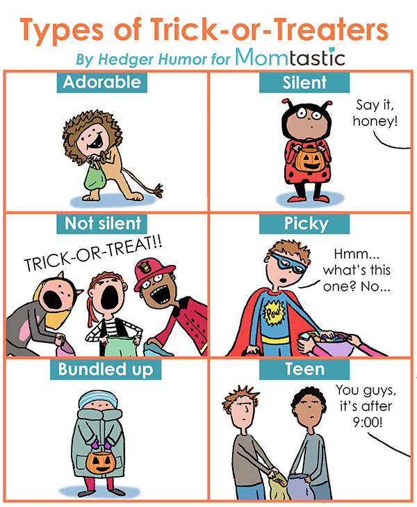 trick-or-treaters-momtastic-600
