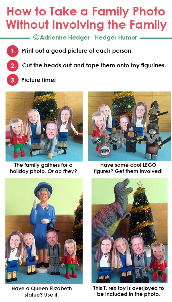 how-to-take-family-photo-updated-600