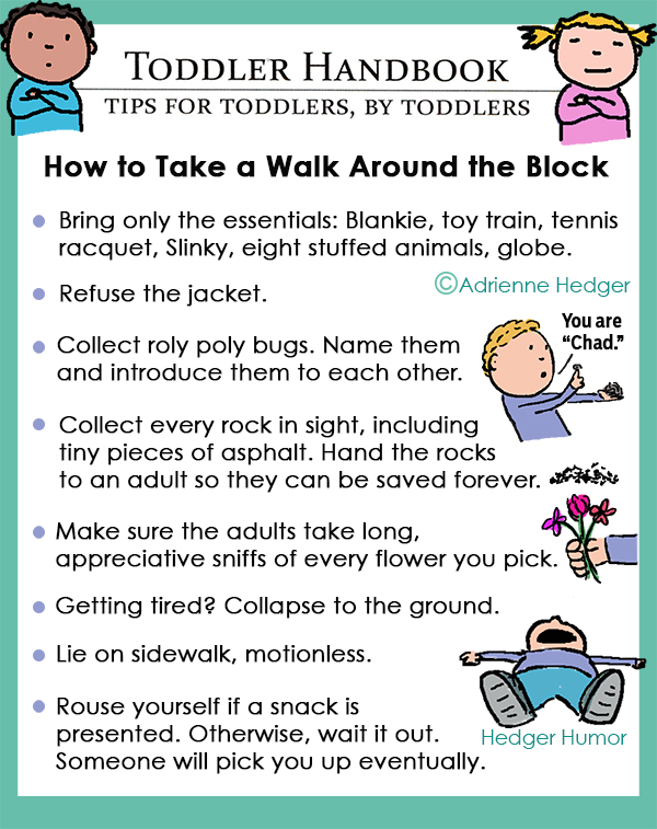 toddler-handbook-going-for-a-walk-updated-600