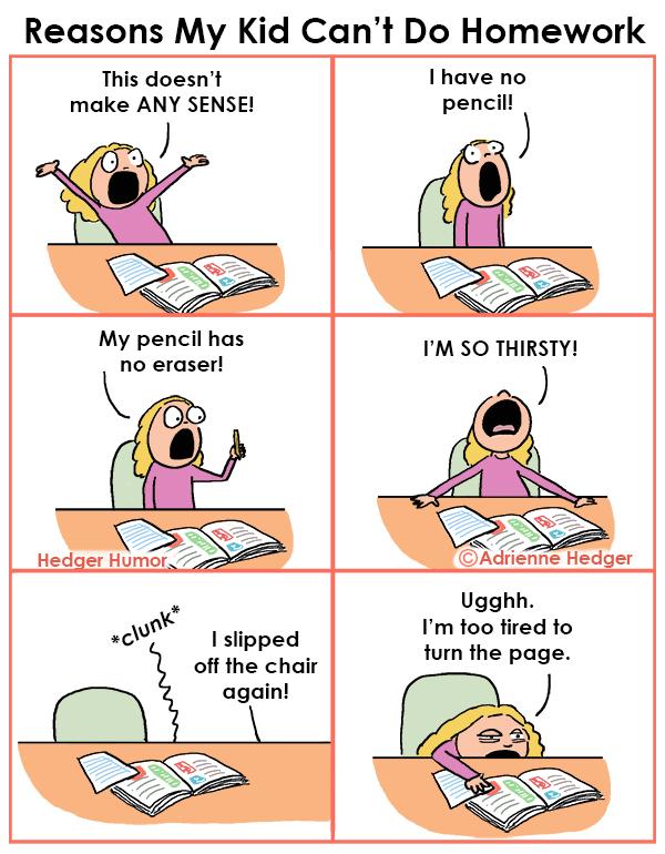 why-my-kid-cant-do-homework-600