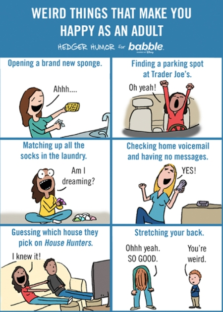 babble-exciting-things-adult