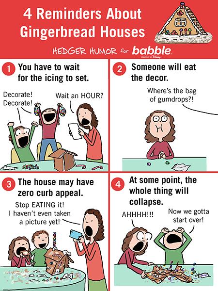 babble-gingerbread-house-450