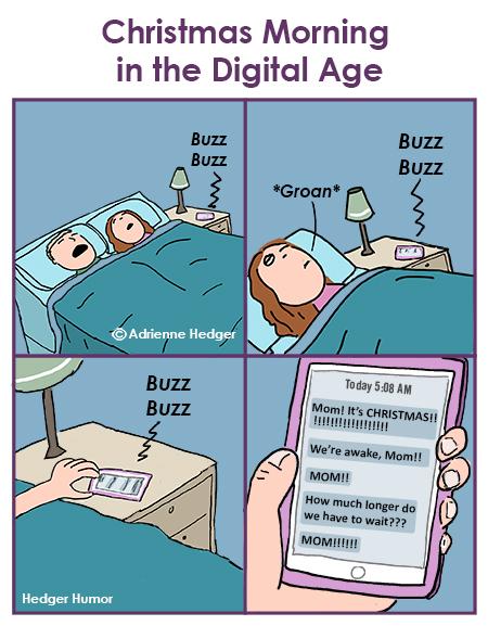 christmas-morning-digital-age-450