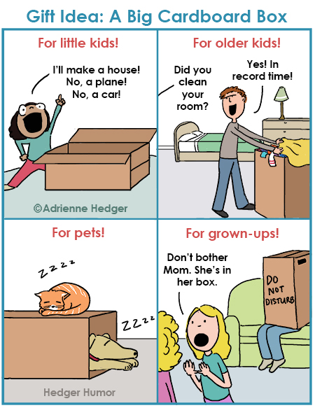 gift-idea-a-box-450