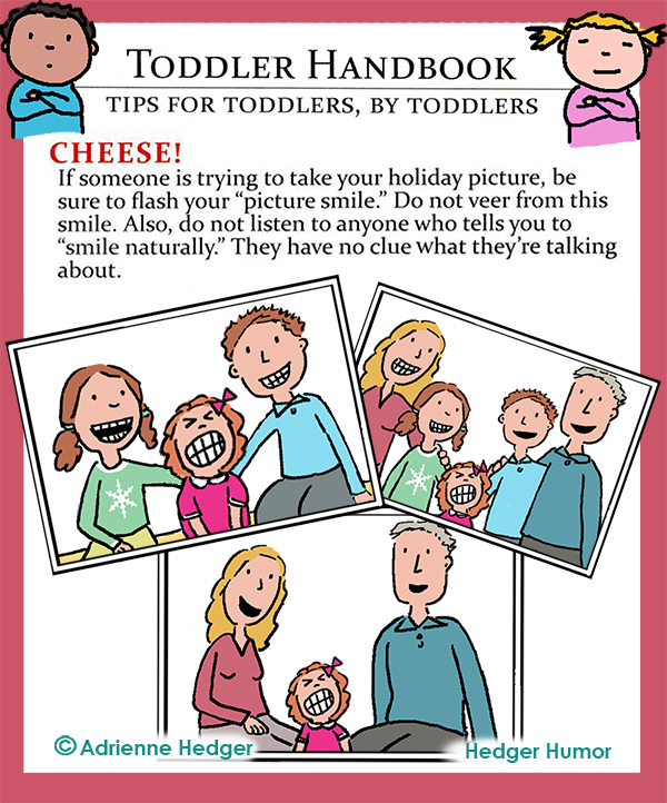 toddler-handbook-how-to-smile-updated-600