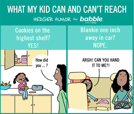 what-kid-can-cant-reach