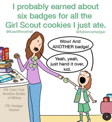 gs-cookie-badges-updated-smaller