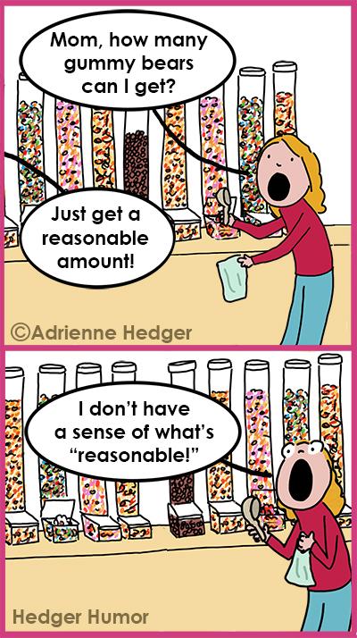 gummy-bears-reasonable-400