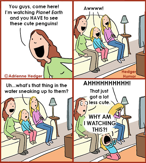 planet-earth-four-panel-500