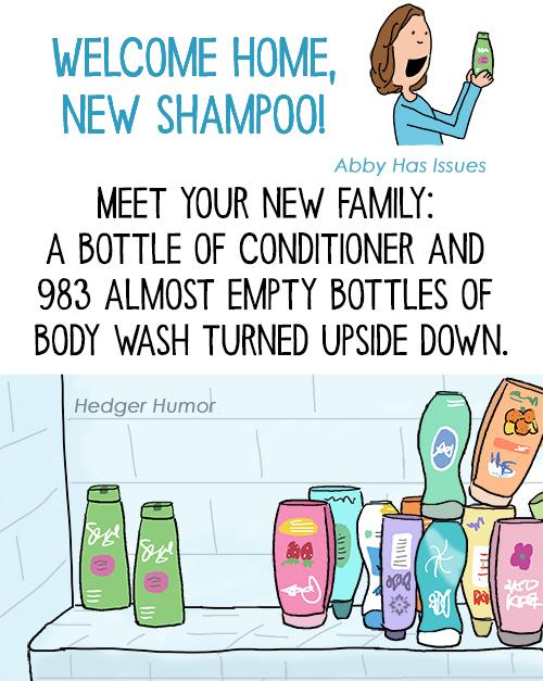 welcome-home-new-shampoo-500