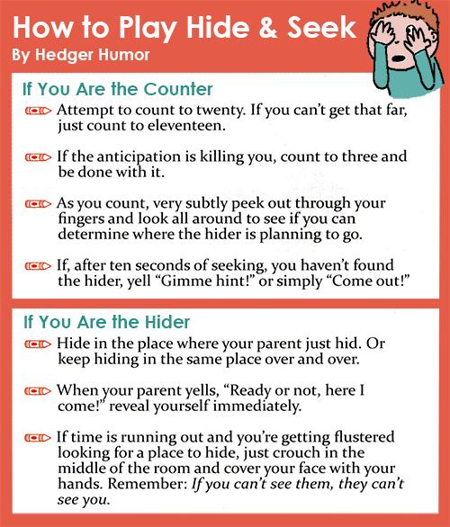 Toddler Handbook Hide and Seek Udated 500